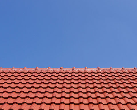 Cade's Quality Roofing And Contracting LLC Roofing Project 1
